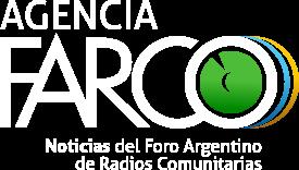 Agencia de Noticias FARCO