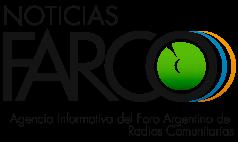 FARCO_logo