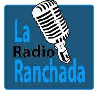 la-ranchada