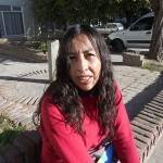 Laura Mendez CCAIA3