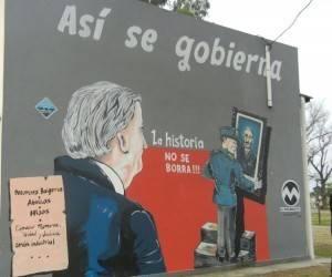 Foto: diariosintesis.com.ar