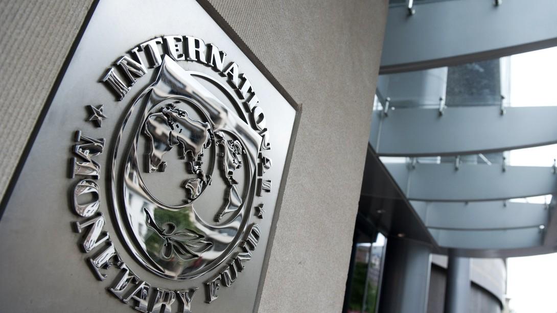 """Renegociación de la deuda: """"El gobierno está demostrando que no se va a dejar arriar"""""""