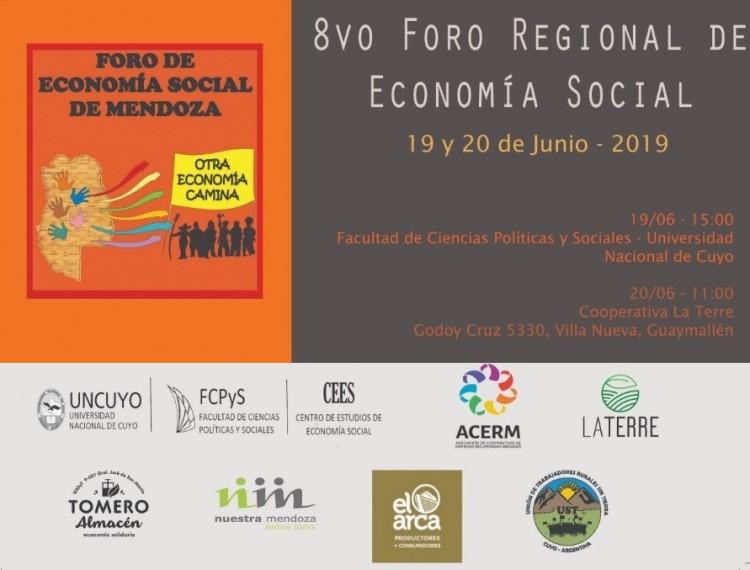 8voforoeconomia-socialok_999_750
